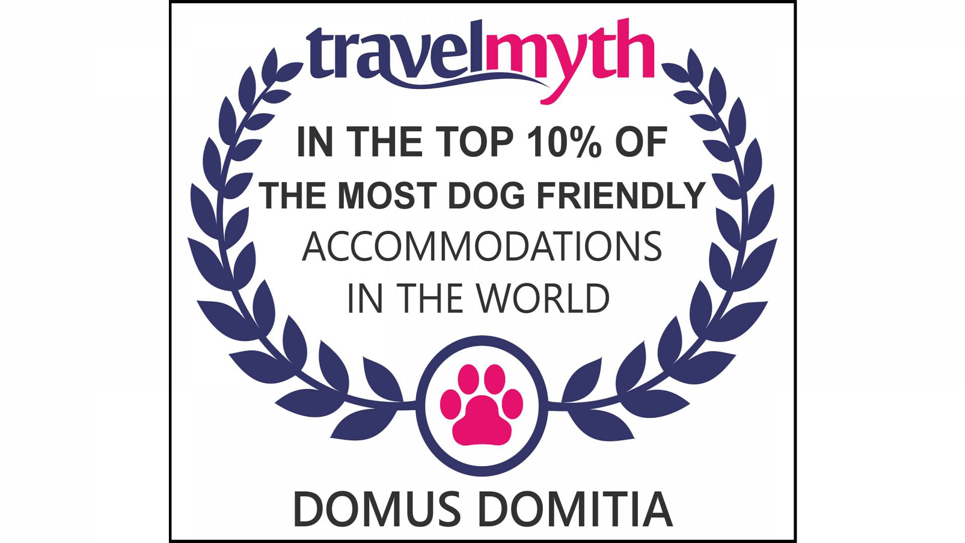 domus-domitia-logo-pet-friendly