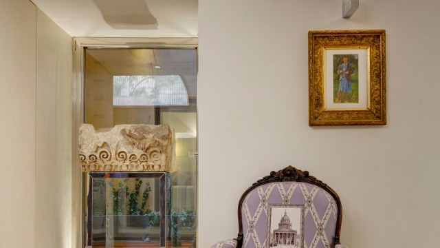 domus-domitia-rome-luxury-house-01