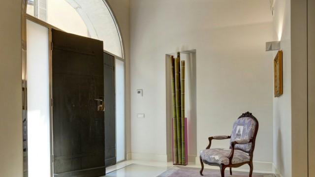 domus-domitia-rome-luxury-house-02