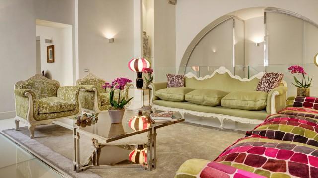 domus-domitia-rome-luxury-house-03