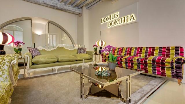 domus-domitia-rome-luxury-house-04
