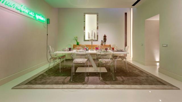domus-domitia-rome-luxury-house-07