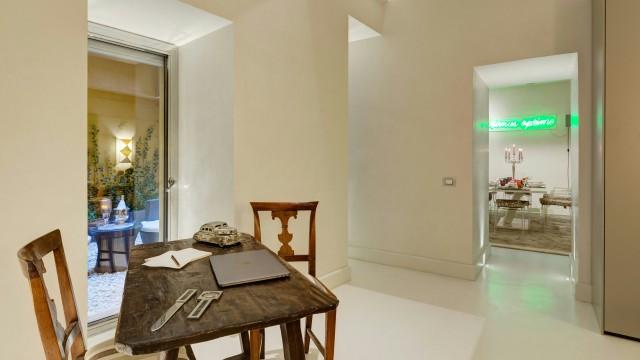 domus-domitia-rome-luxury-house-12