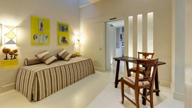 domus-domitia-rome-luxury-house-13