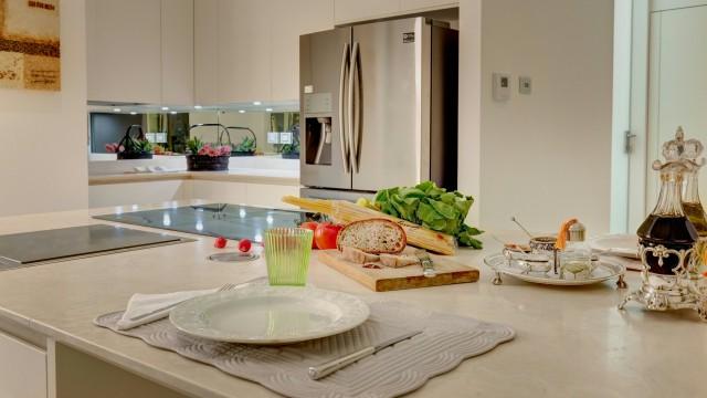 domus-domitia-rome-kitchen-01