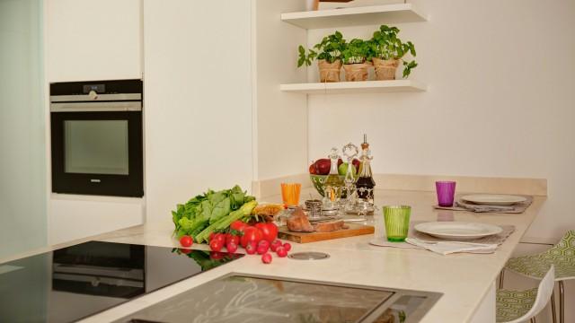 domus-domitia-rome-kitchen-02