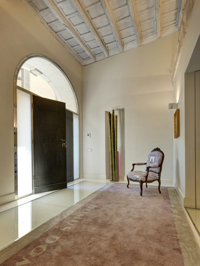 domus-domitia-rome-luxury-house-02